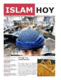Islam Hoy #22