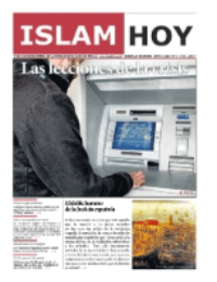 Islam Hoy #26