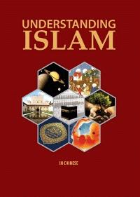 了解伊斯兰教