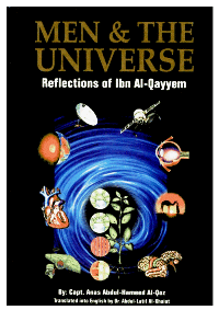 Men and The Universe Reflections of Ibn Al-Qayyem