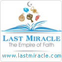 Last Miracle