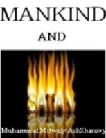 Mankind And Satan