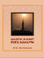 Guds sande Religion