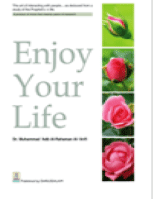 EnjoyYour Life