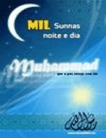 Mil Sunnas noite e dia