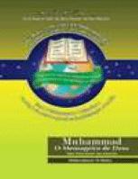 Muhammad O Mensageiro de Deus