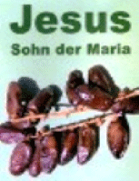 Jesus: Sua Missão e Milagres