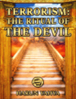 Terrorsim: The Ritual of the Devil