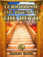 Terrorsim: The Ritual of the Devil