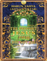 THE PROPHET JESUS (PBUH) DID NOT DIE