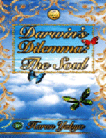 DARWIN'S DILEMMA: THE SOUL