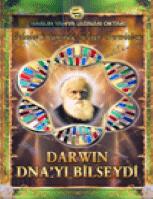 Darwin DNA'yı bilseydi