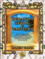 Kuran'da Tebliğ Ve Tartışma