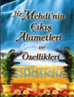 Hazreti Mehdi (as)'ın Çıkış Alametleri Ve Özellikleri – kitapçık