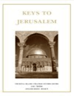 Keys to Jerusalem