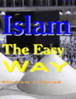 Islam The Easy way