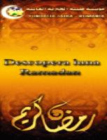 descopera luna ramadan
