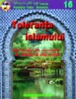 Islamul si Toleranta