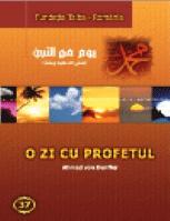 O zi cu Profetul Muhammad