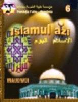 Islamul Azi