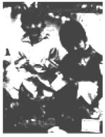مجلة العربي-العدد 322-سبتمبر 1985