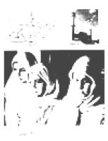مجلة العربي-العدد 353-ابريل 1988