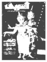 مجلة العربي-العدد 360-نوفمبر 1988