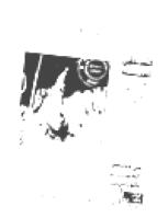 مجلة العربي-العدد 376-مارس 1990