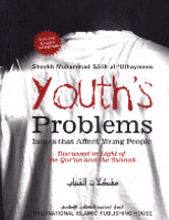 Youth's Problems