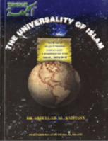 The Universality of Islam