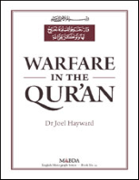 Warfare in the Qur'an
