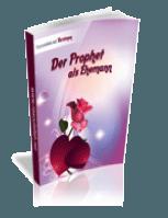 Das Büchlein Der Prophet als Ehemann