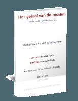 Het geloof van de moslim