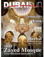 Dubai Sun – 10