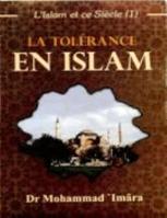La Tolerance En Islam