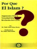POR QUR EL ISLAM?