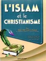 L'Islam el le Christianisme