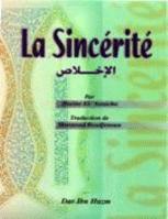 La Sincerite