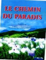 Le Chemin Du Paradis