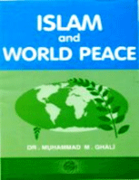 Islam and World Peace