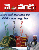 Nelavanka Issue # 18