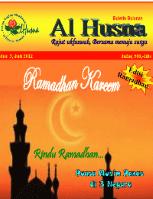 Al Husna #3