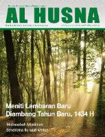 Al Husna #8