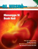 Al Husna #12