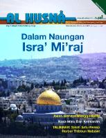 Al Husna #14