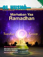 Al Husna #15