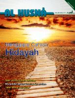 Al Husna #16