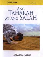 Ang Taharah at Ang Salah