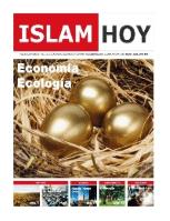 Islam Hoy #8