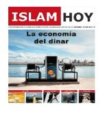 Islam Hoy #10